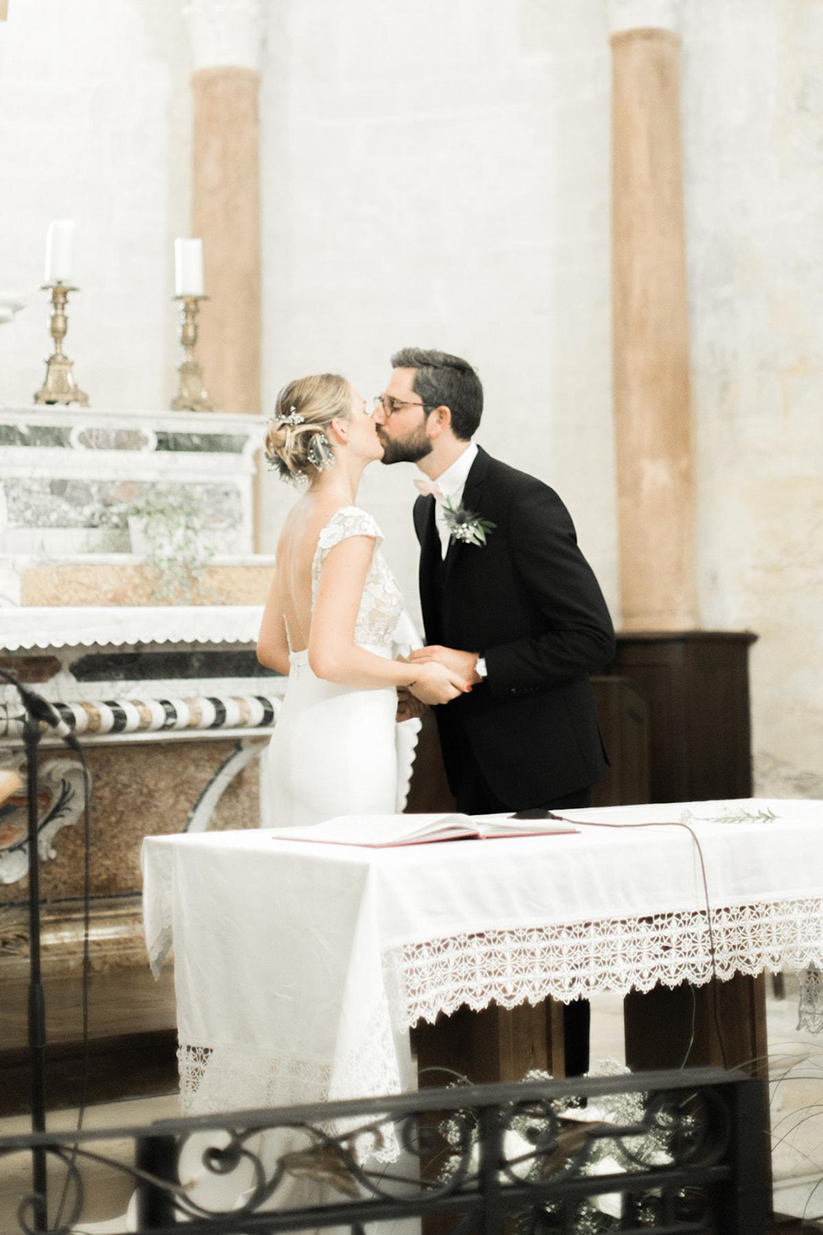 wedding-provence-44.jpg