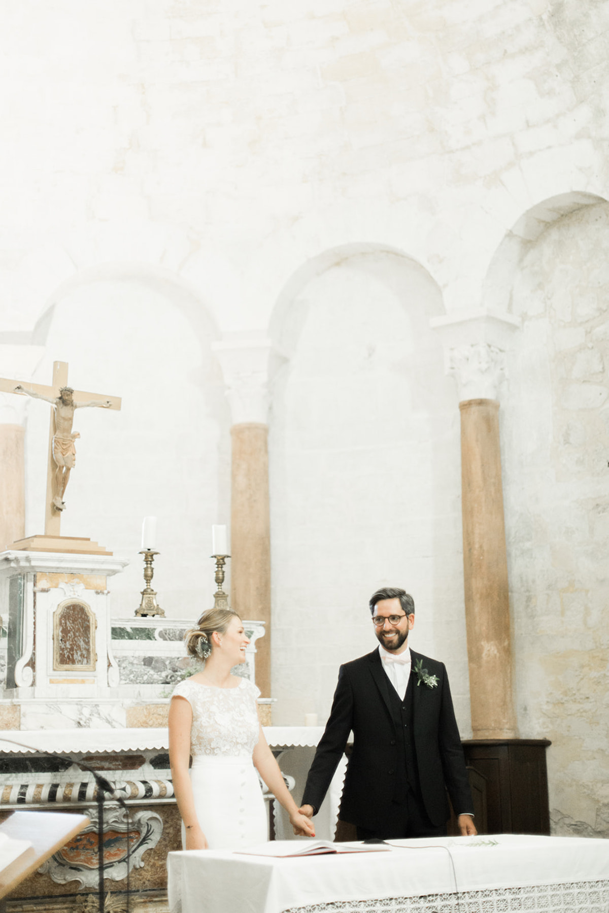 wedding-provence-47.jpg