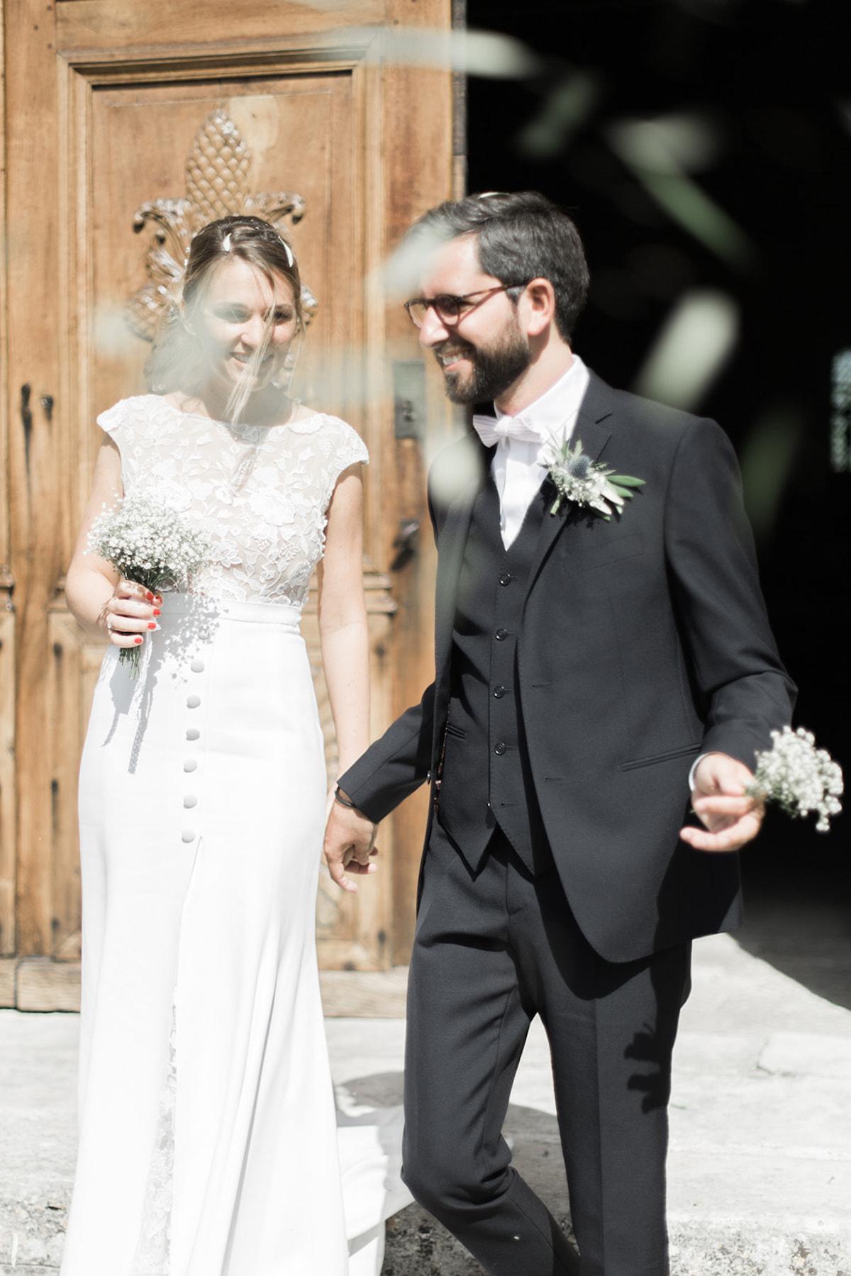 wedding-provence-50.jpg
