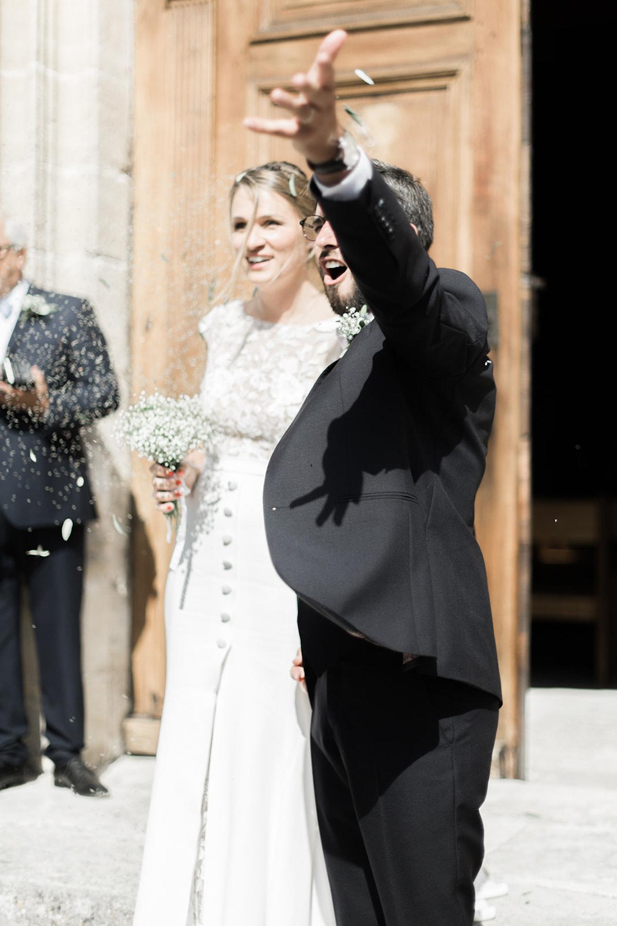 wedding-provence-51.jpg