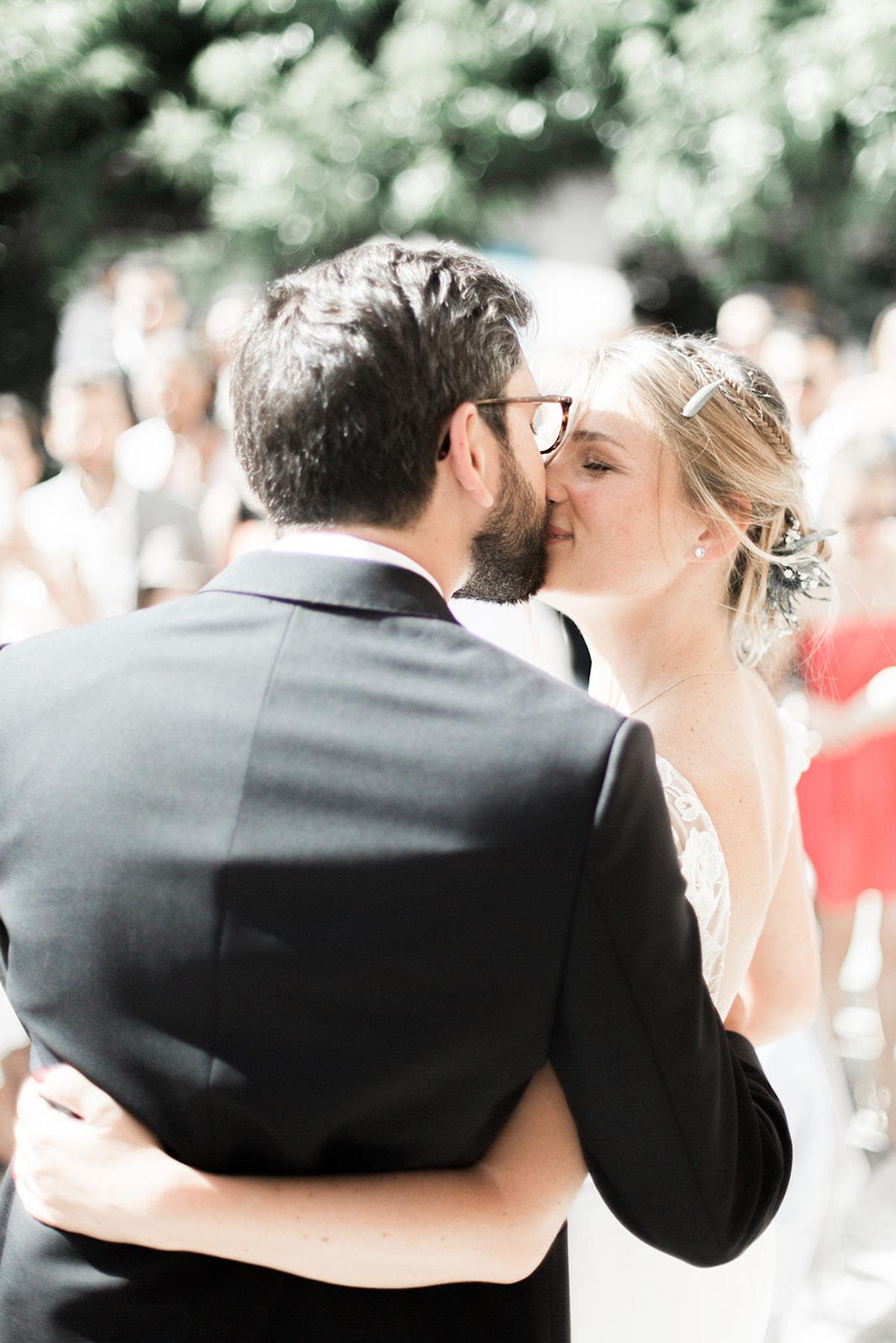wedding-provence-52.jpg