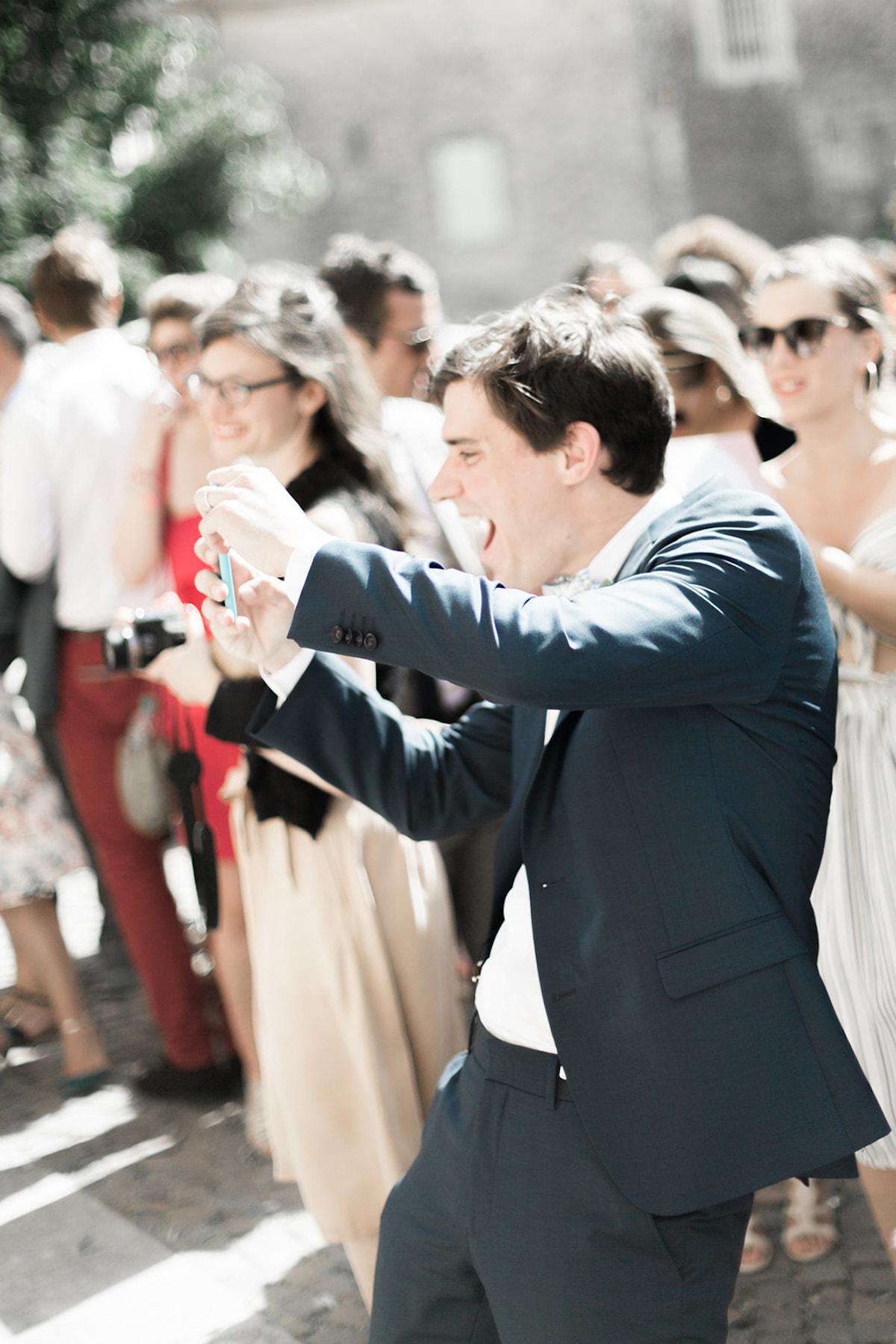 wedding-provence-53.jpg