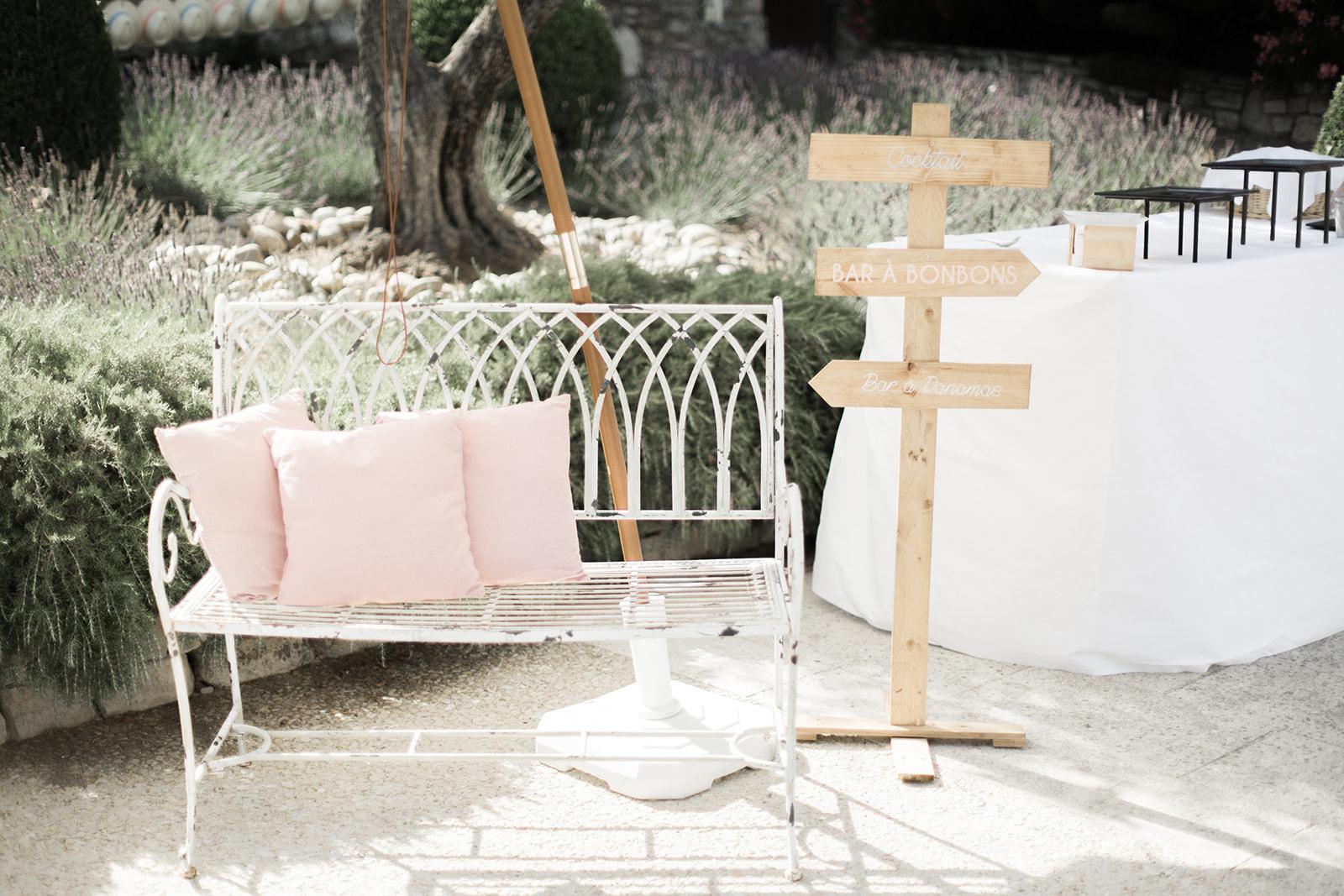 wedding-provence-55.jpg