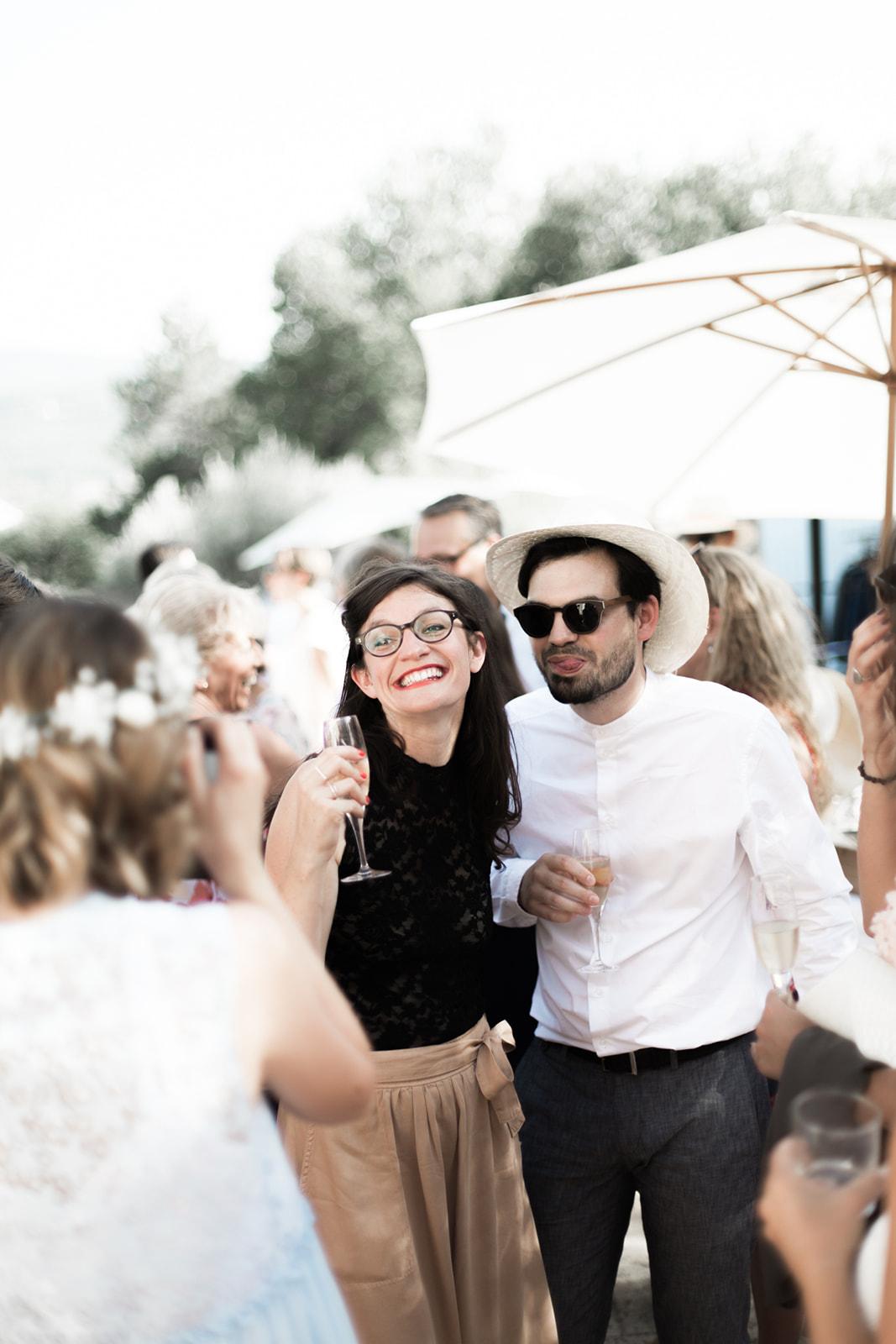 wedding-provence-62.jpg