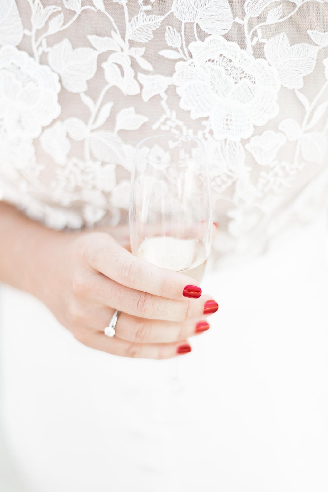 wedding-provence-63.jpg