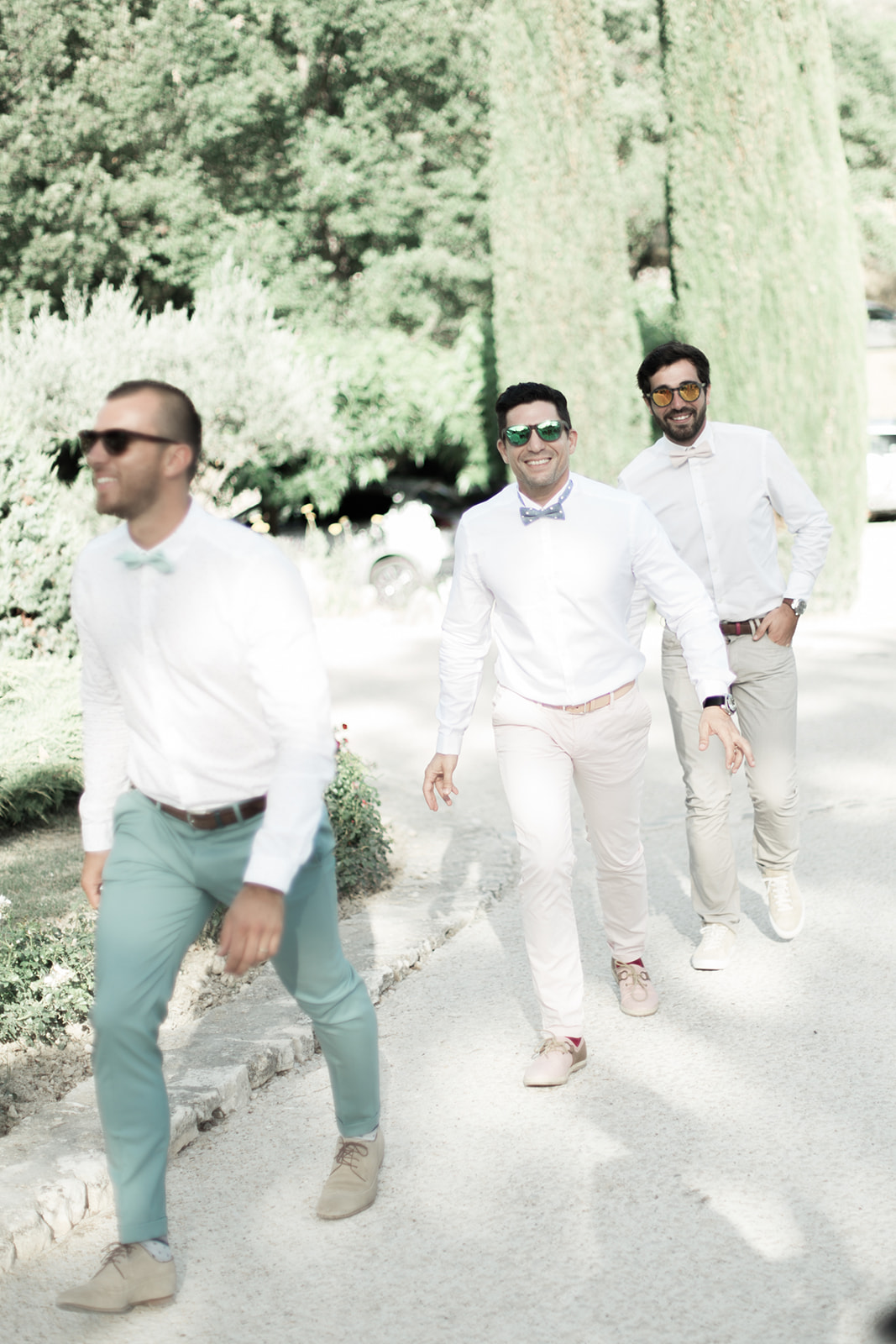 wedding-provence-66.jpg