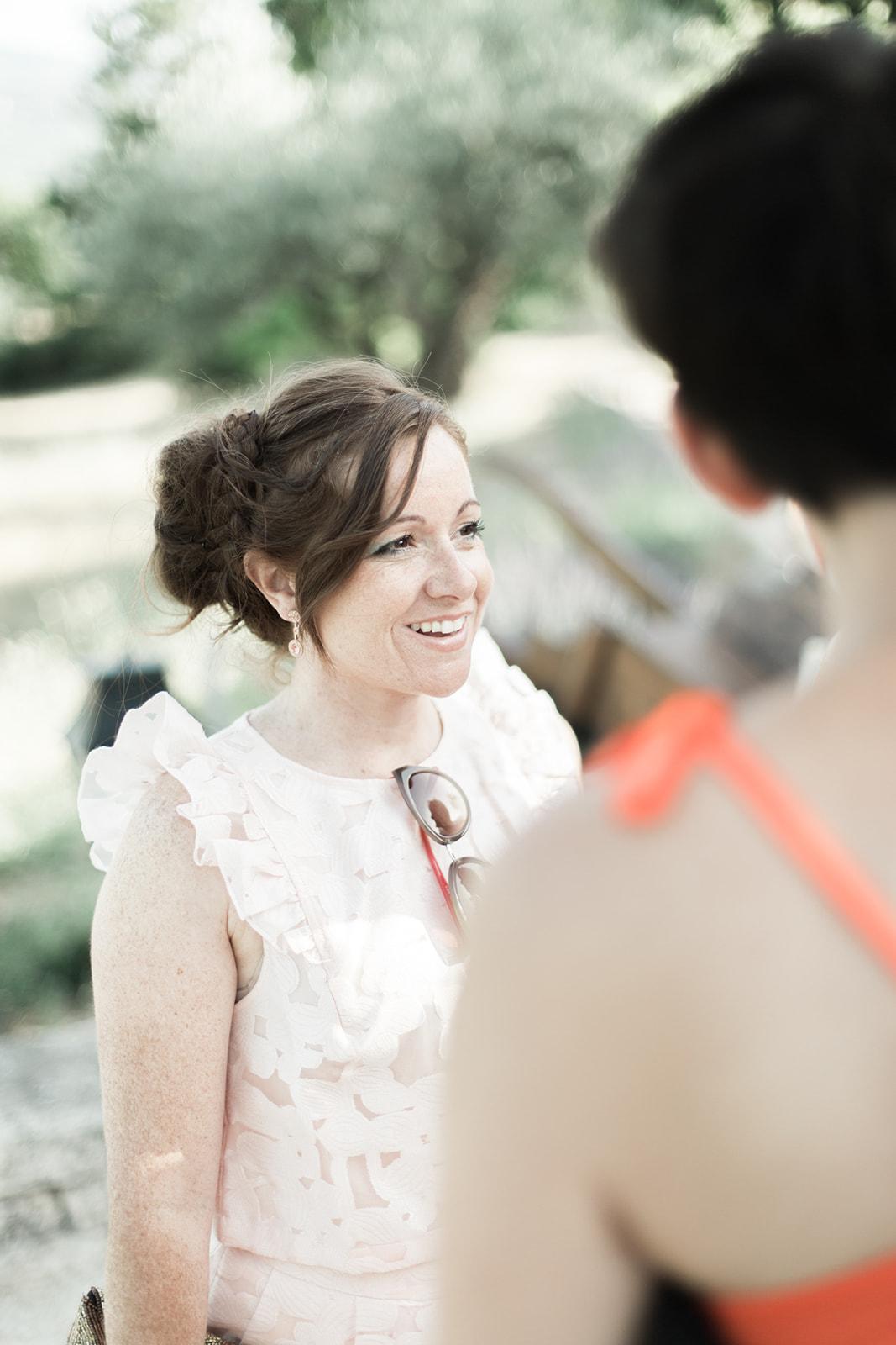 wedding-provence-67.jpg