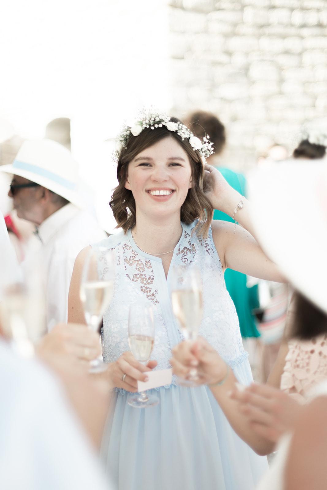 wedding-provence-69.jpg