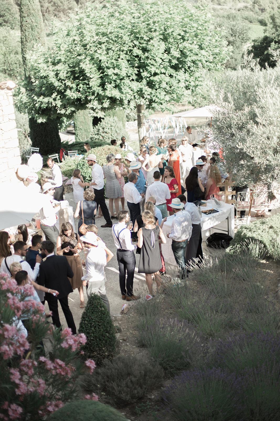 wedding-provence-70.jpg