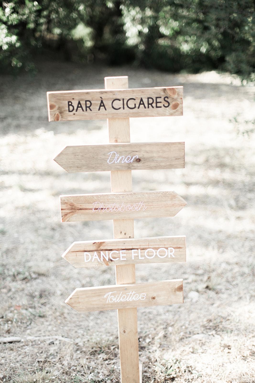 wedding-provence-73.jpg