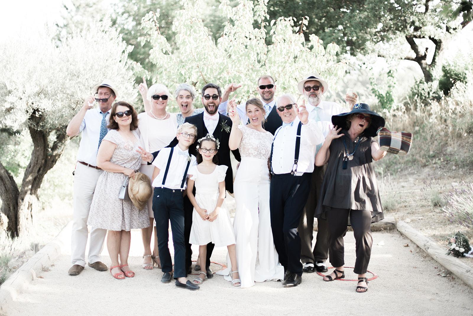 wedding-provence-82.jpg