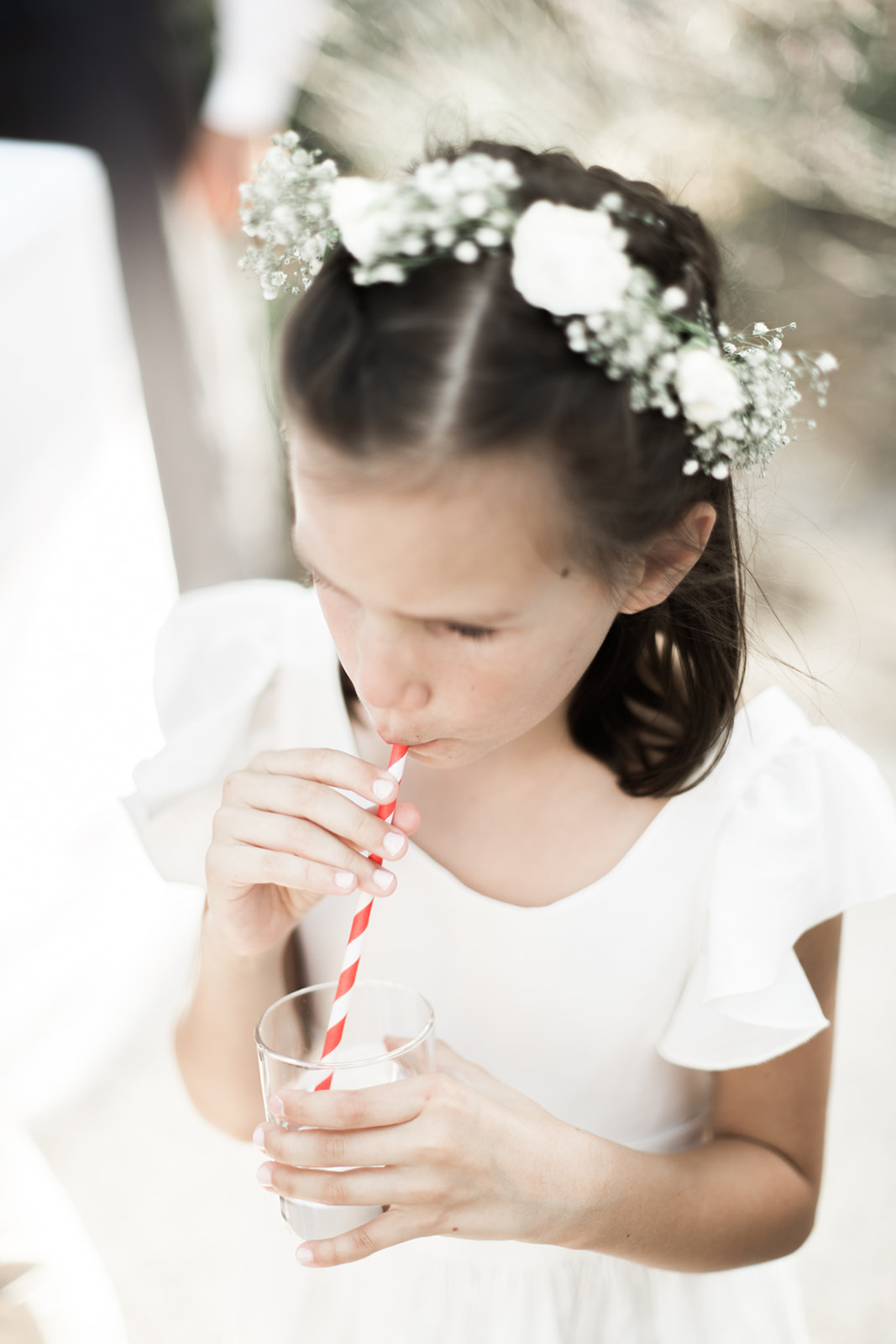 wedding-provence-84.jpg