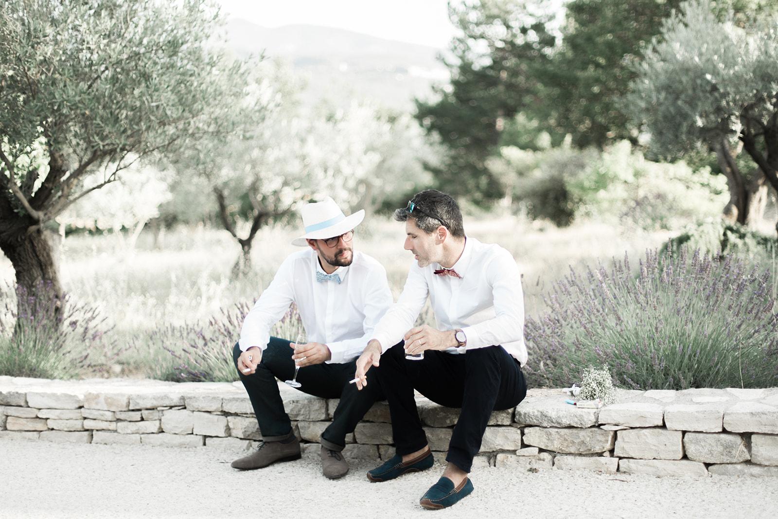wedding-provence-83.jpg