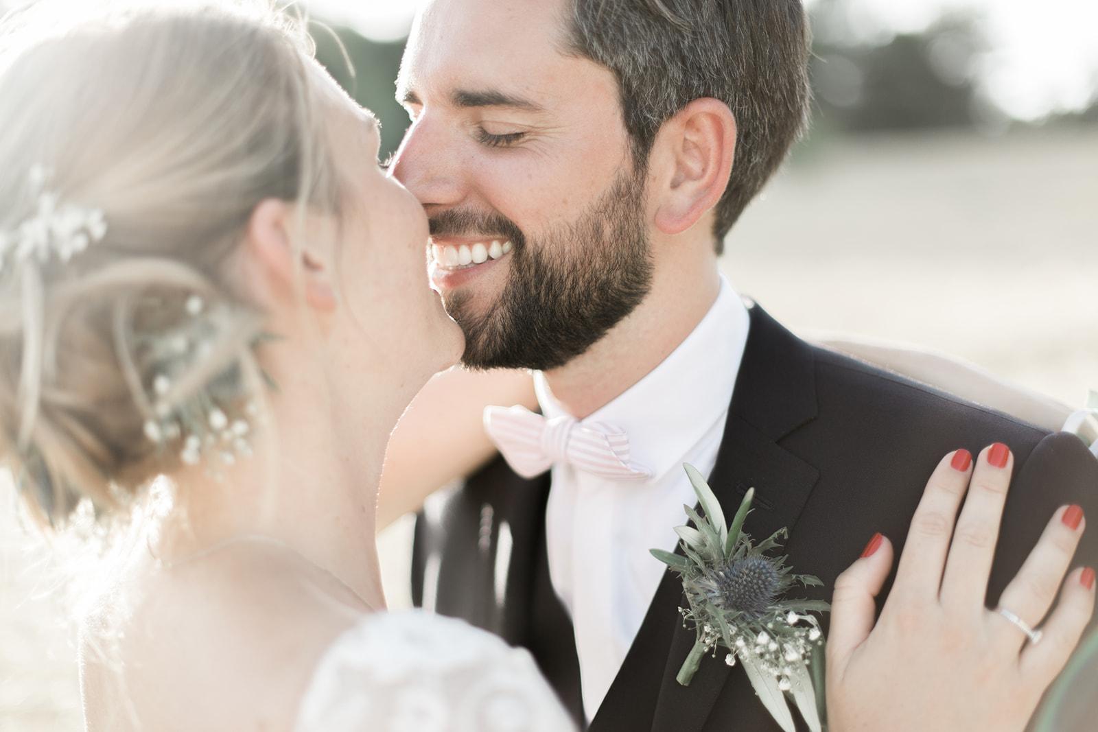 wedding-provence-86.jpg