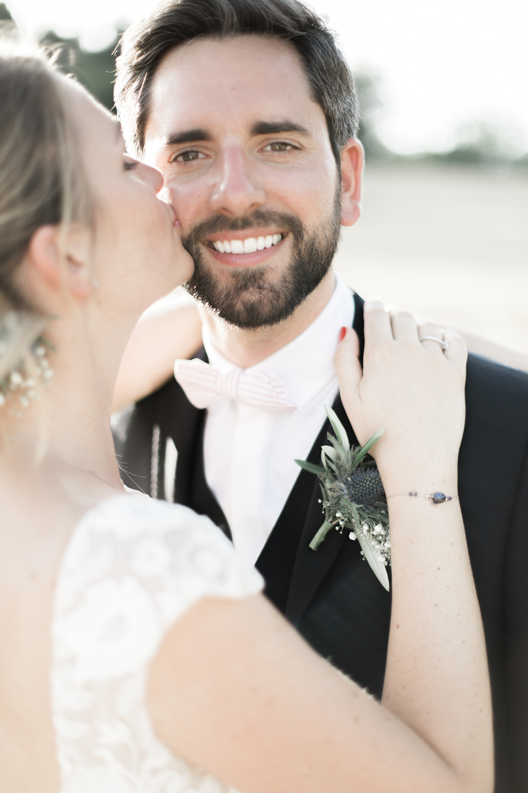 wedding-provence-88.jpg