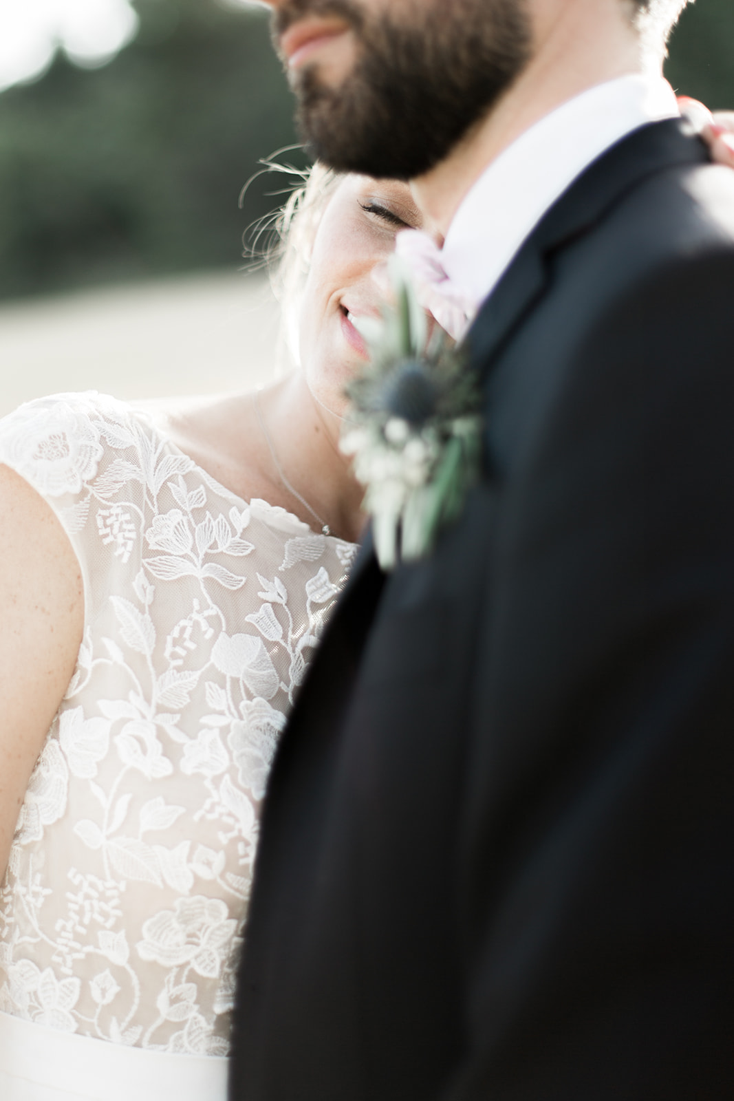 wedding-provence-90.jpg