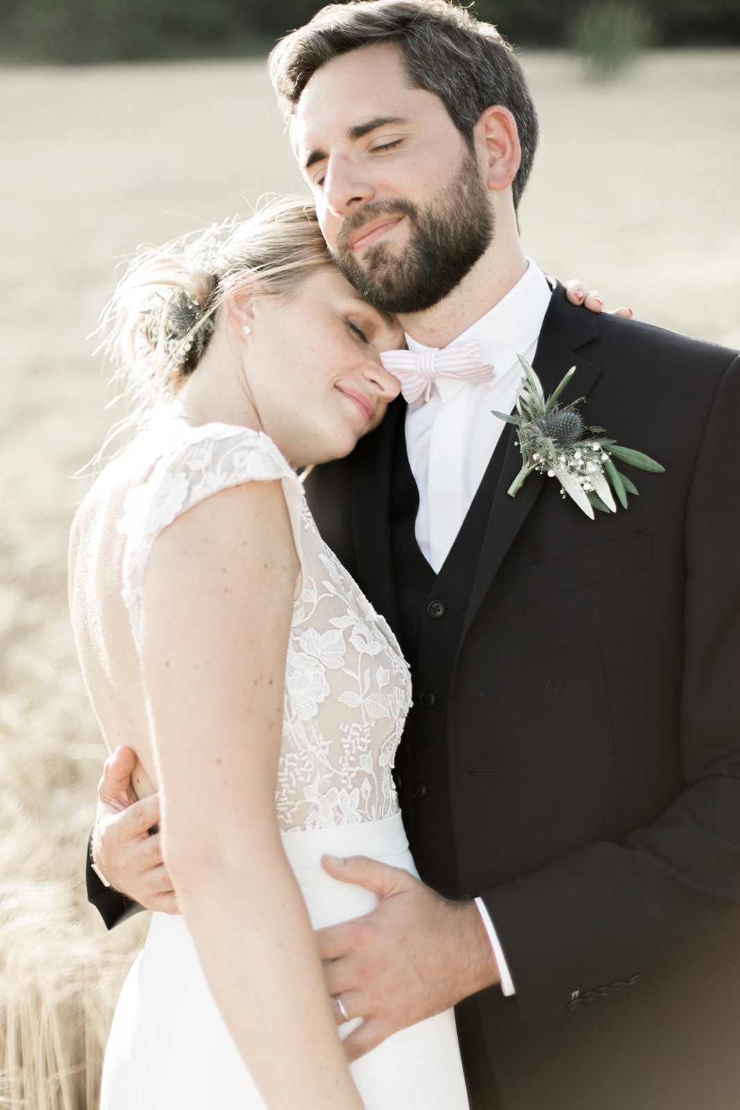 wedding-provence-91.jpg