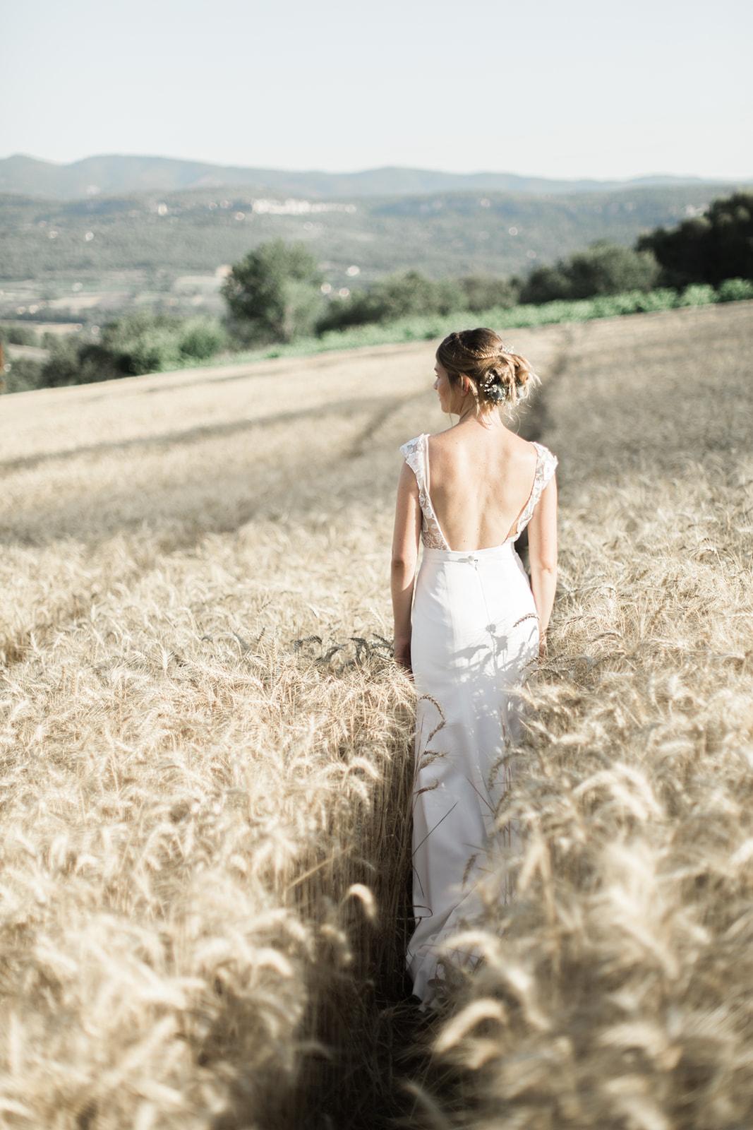 wedding-provence-92.jpg