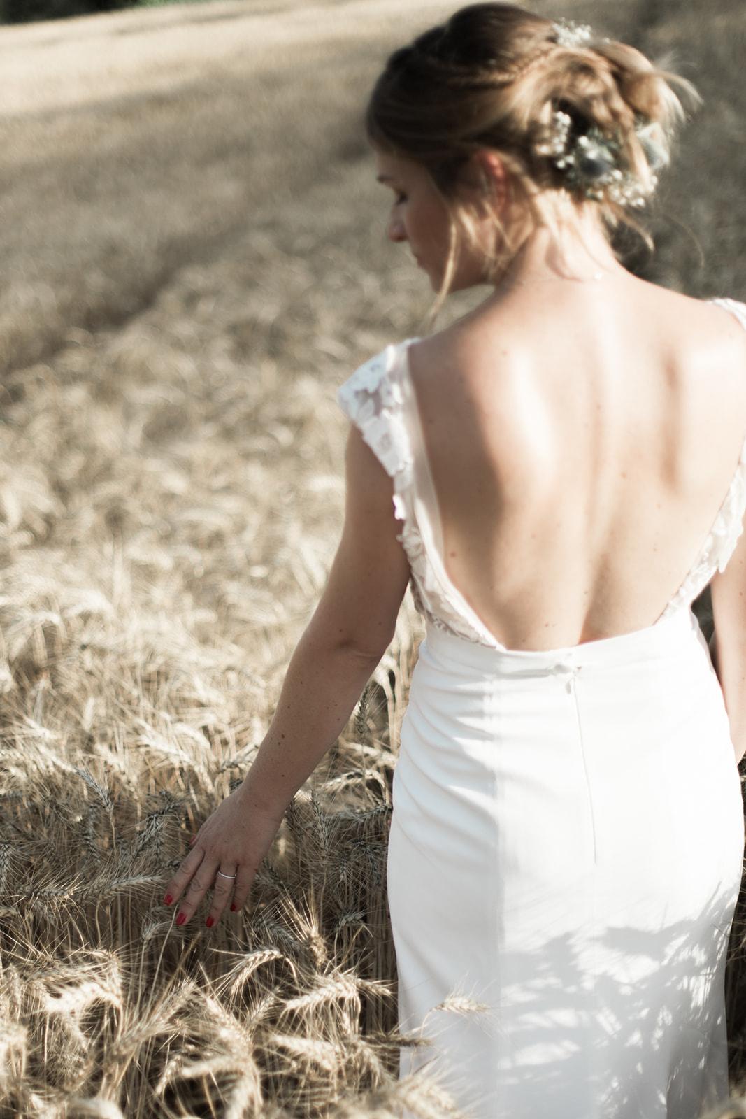 wedding-provence-94.jpg