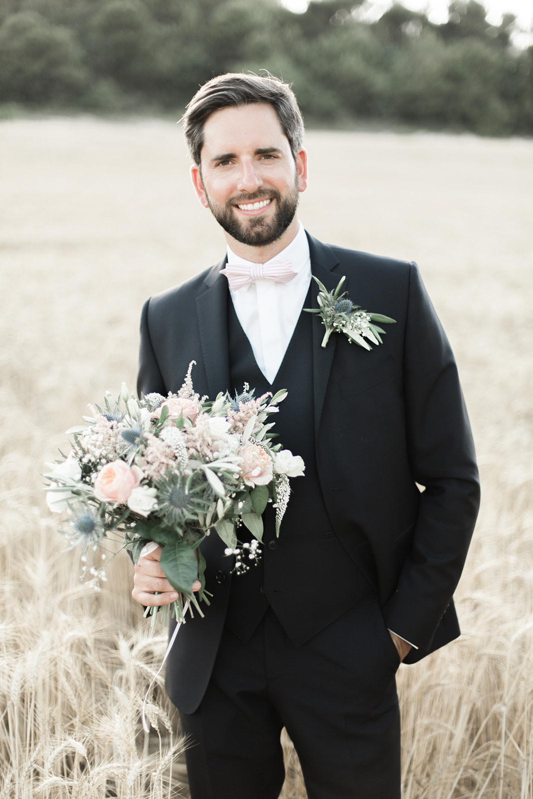wedding-provence-95.jpg