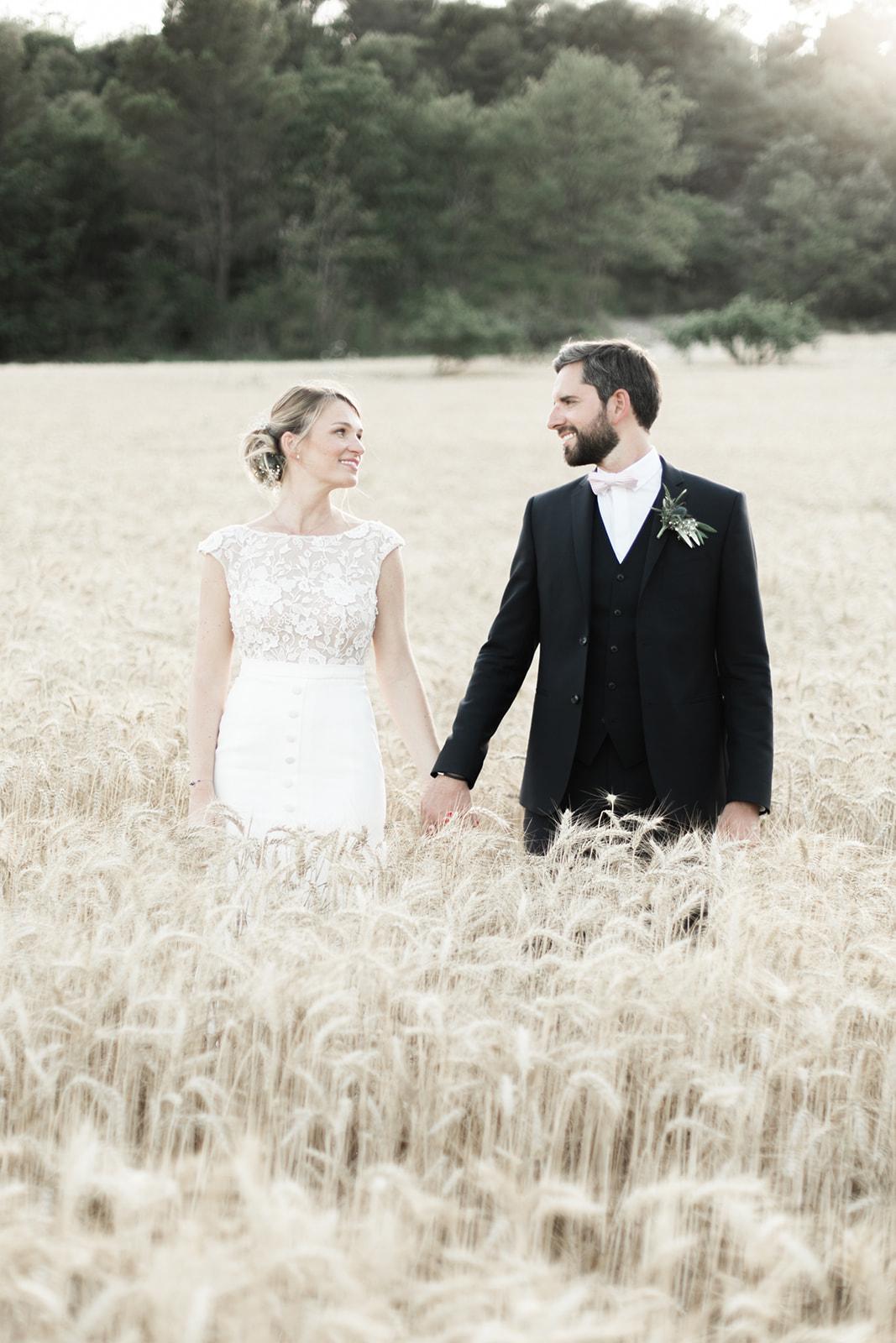 wedding-provence-97.jpg