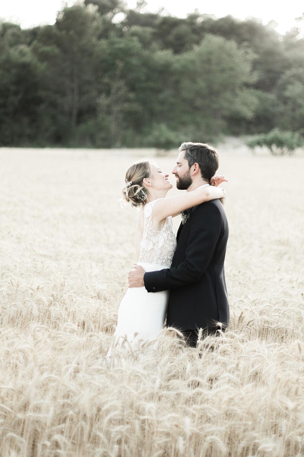 wedding-provence-98.jpg