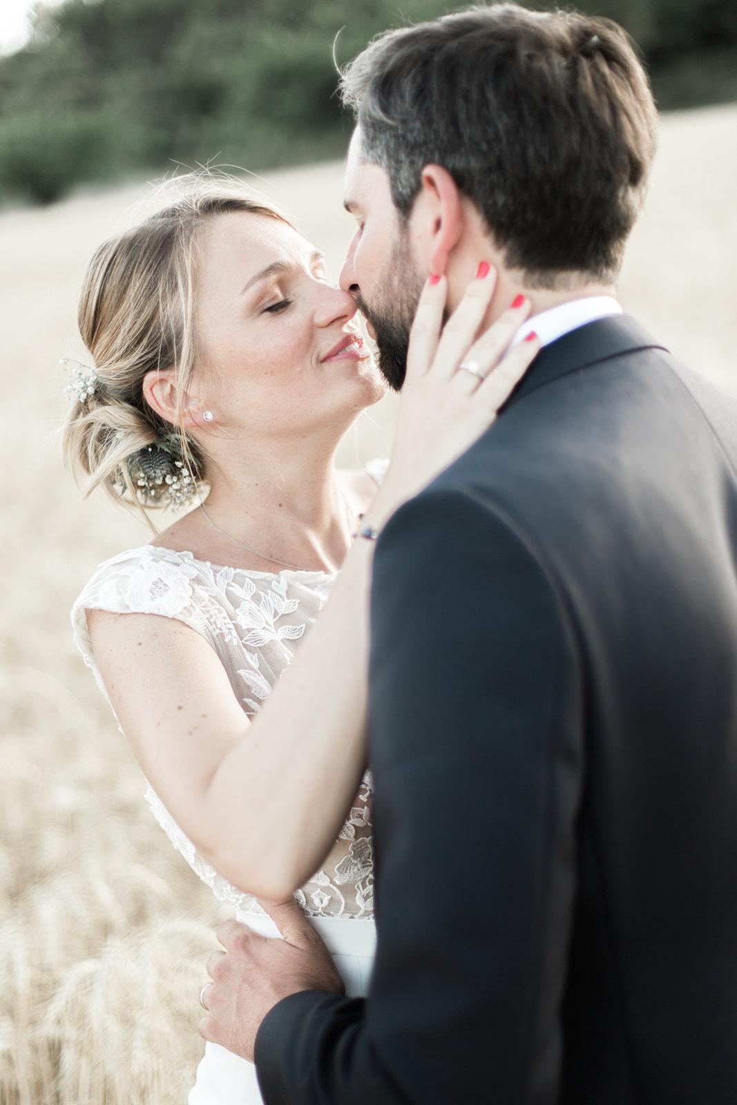 wedding-provence-101.jpg