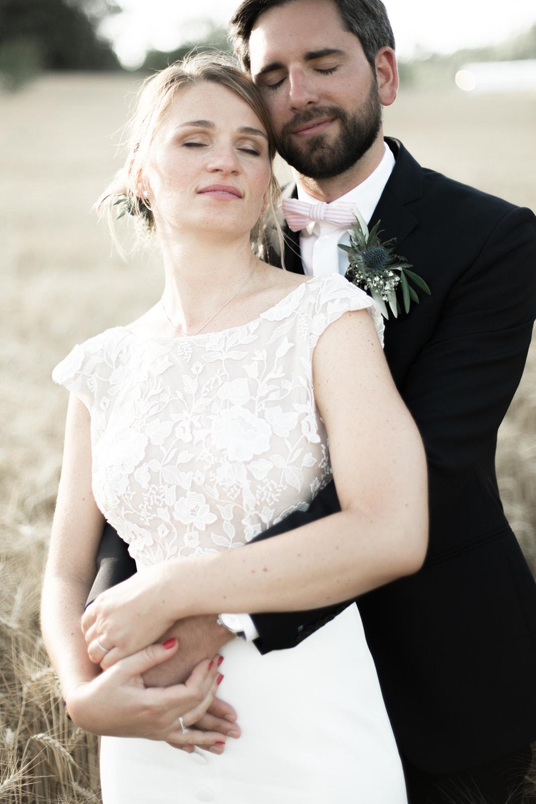 wedding-provence-102.jpg