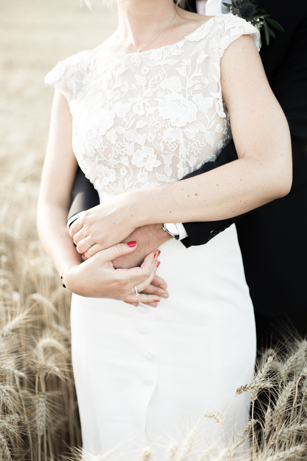 wedding-provence-103.jpg