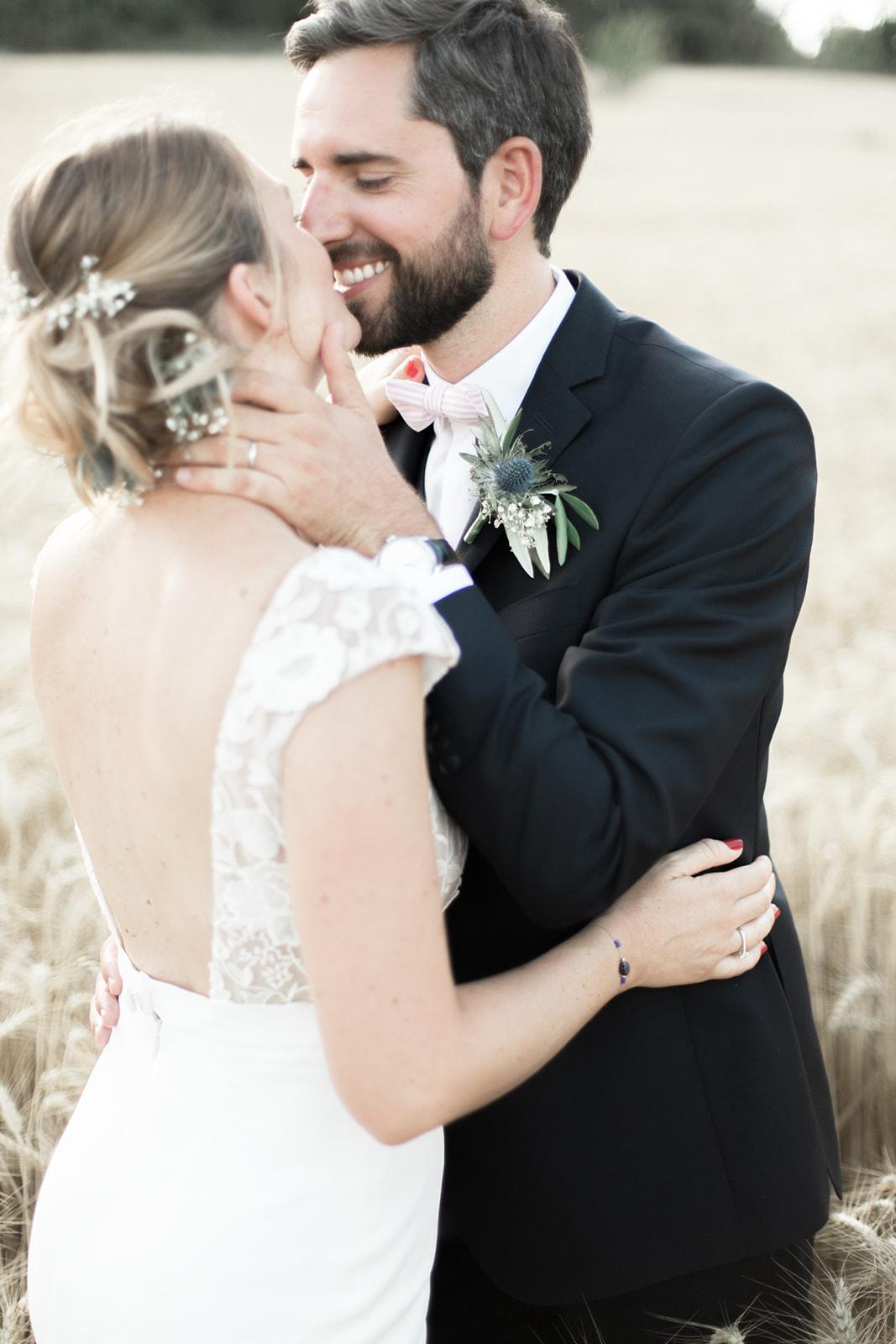 wedding-provence-104.jpg