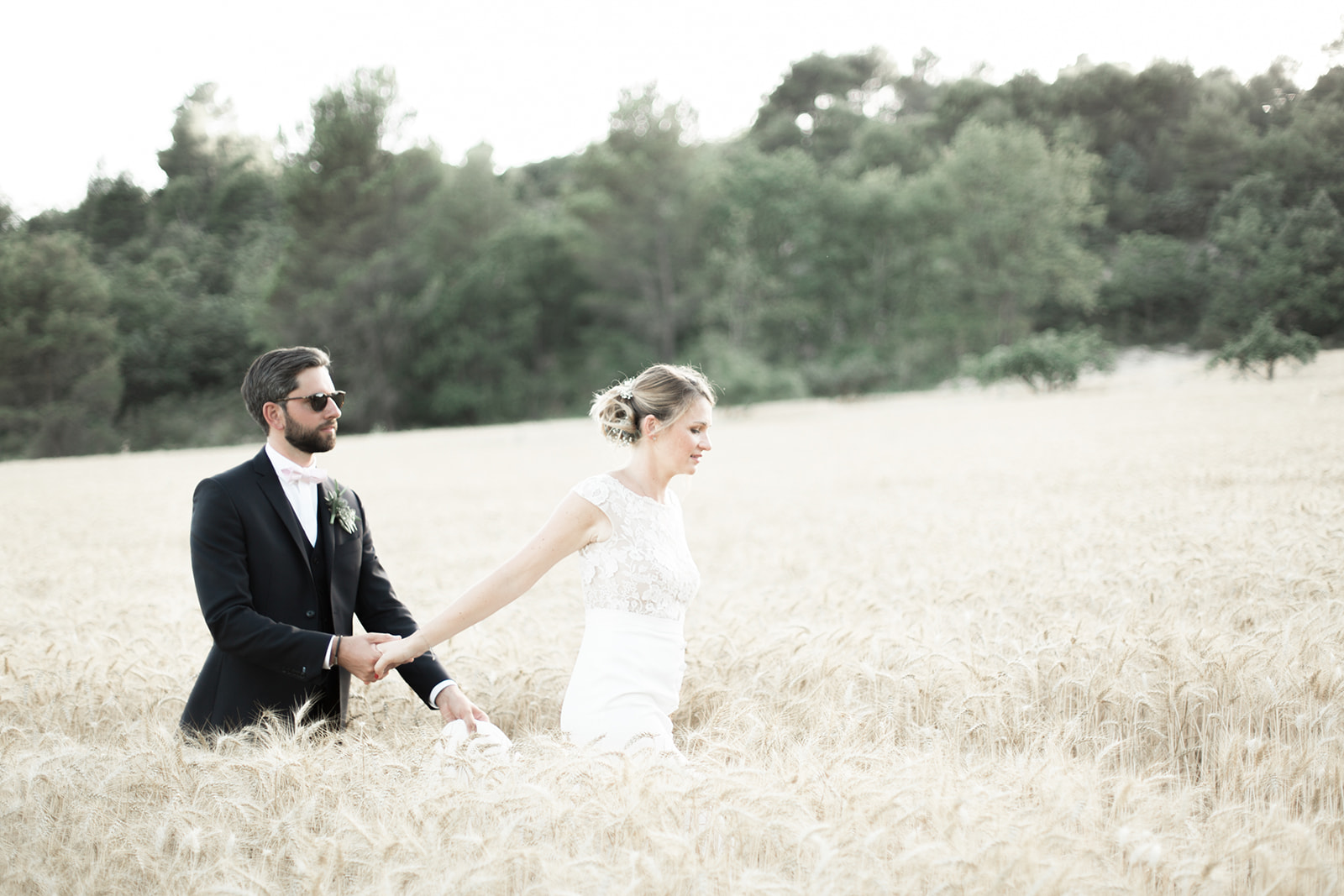 wedding-provence-106.jpg