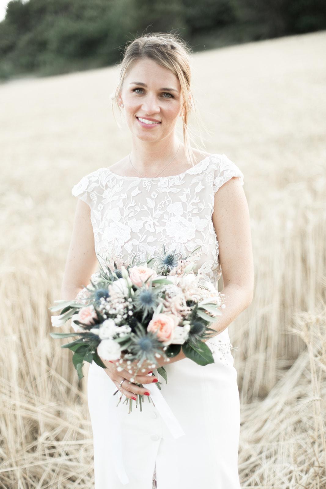 wedding-provence-107.jpg