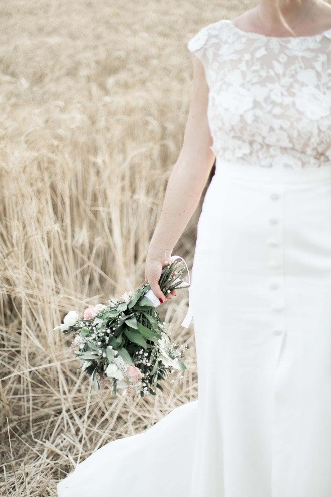 wedding-provence-109.jpg
