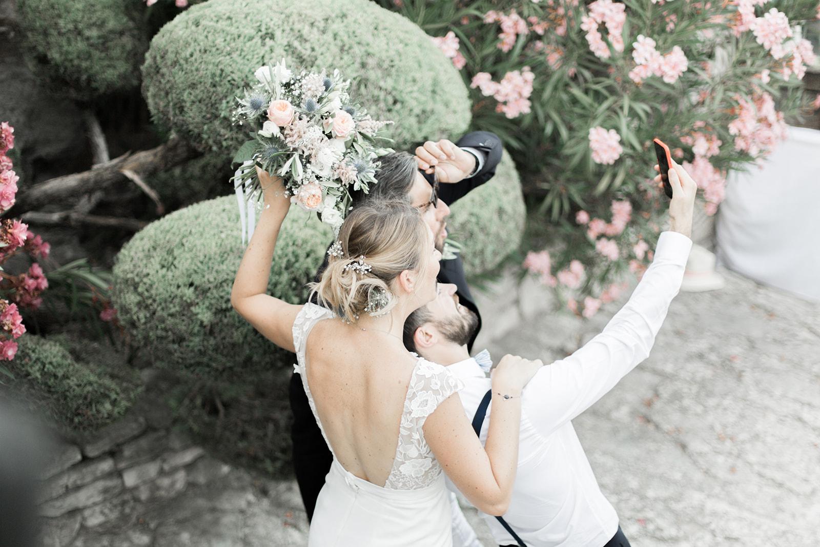 wedding-provence-110.jpg