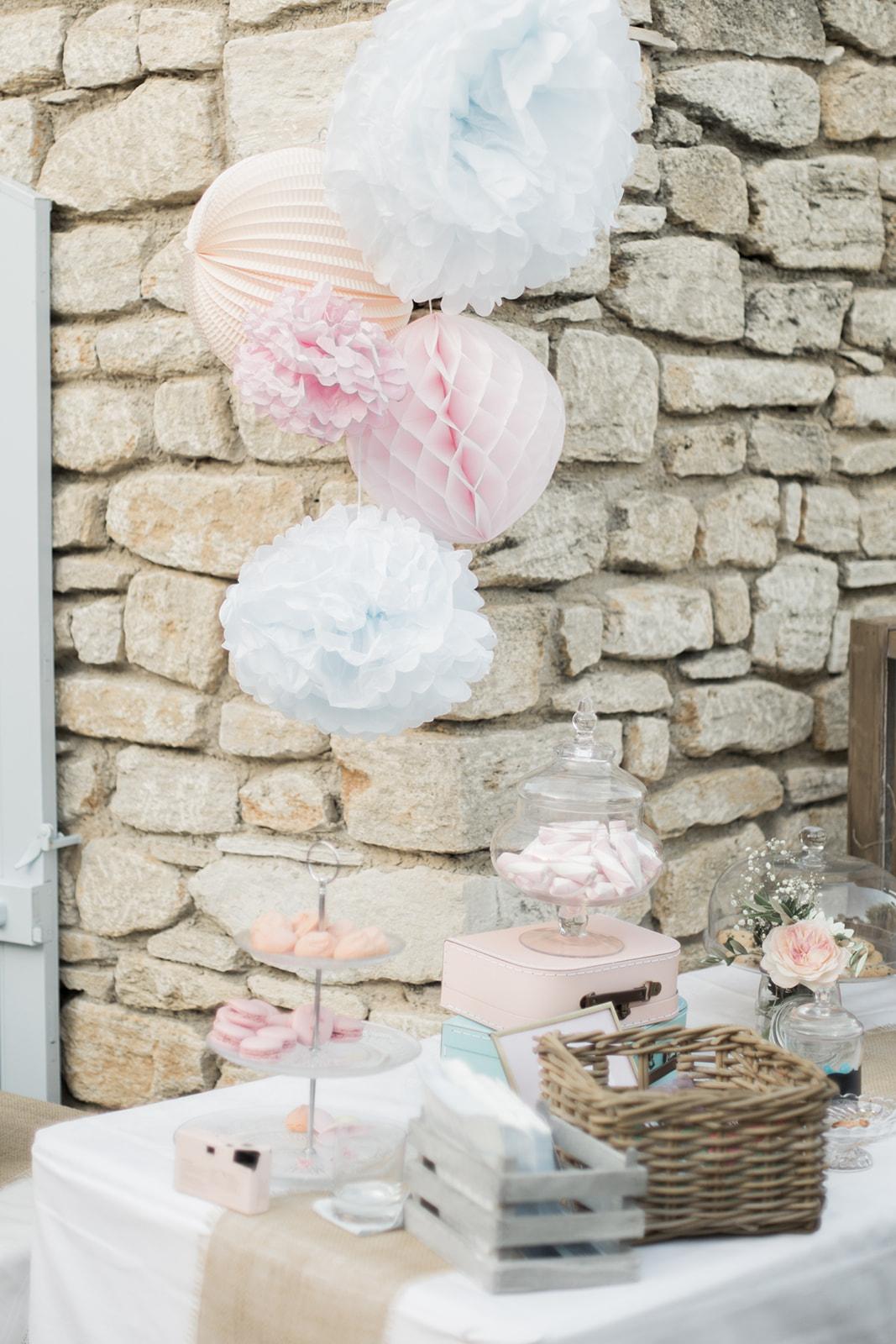 wedding-provence-113.jpg