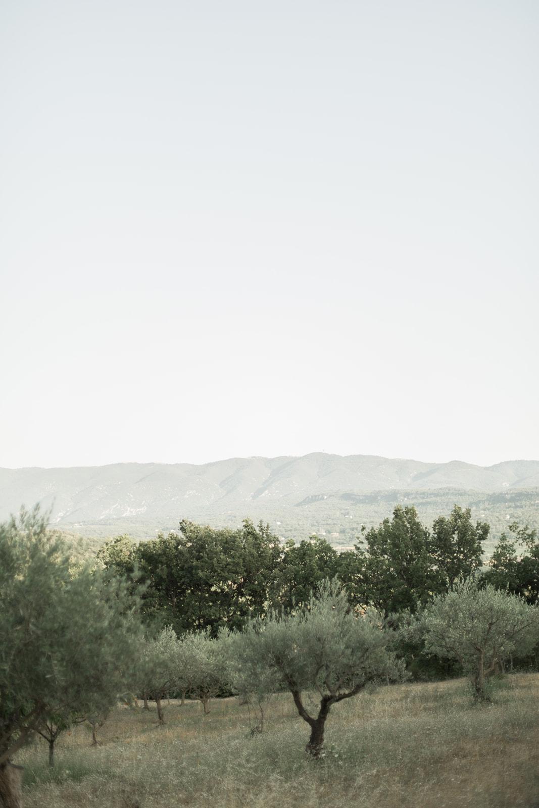 wedding-provence-116.jpg