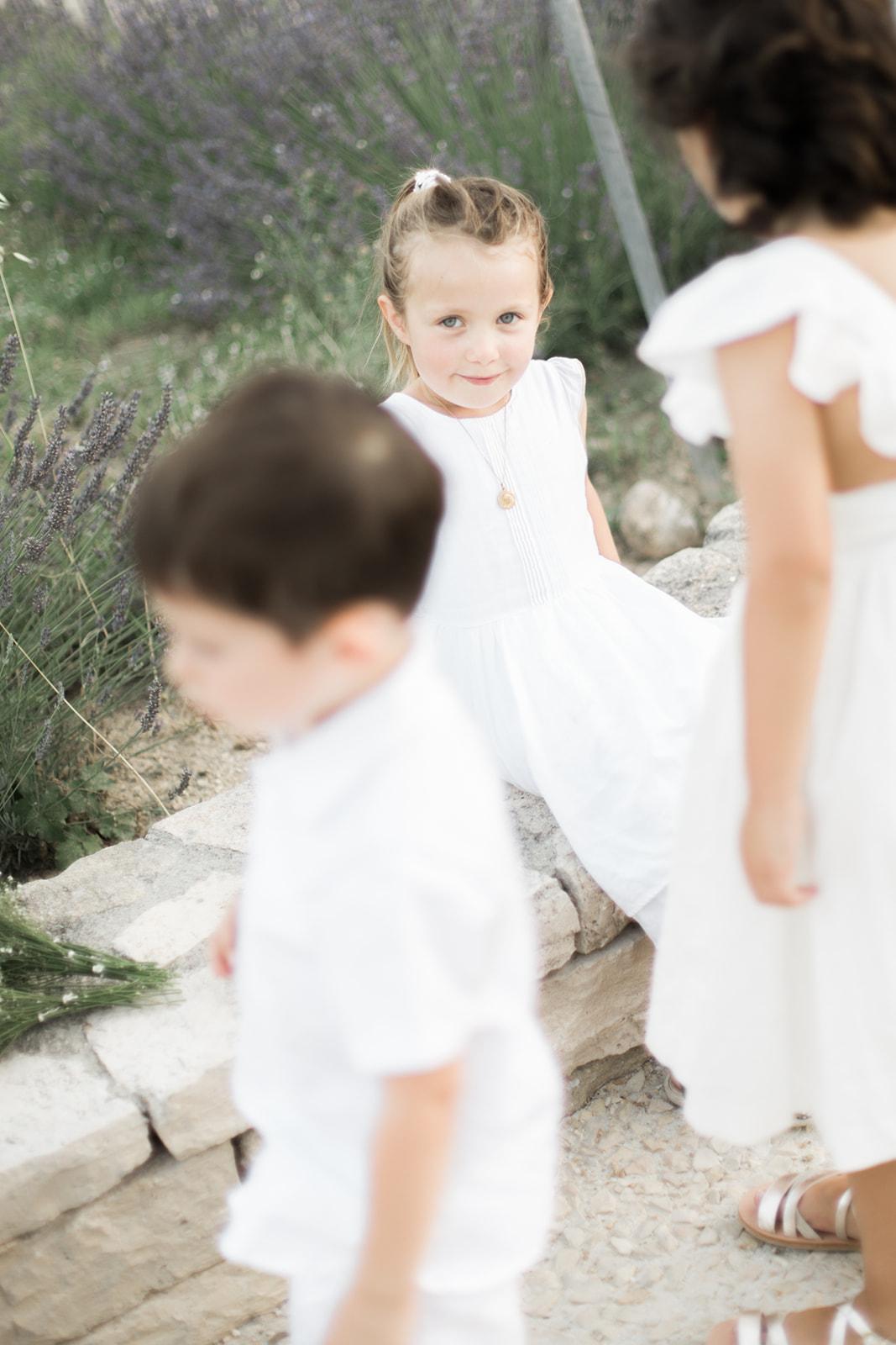 wedding-provence-117.jpg