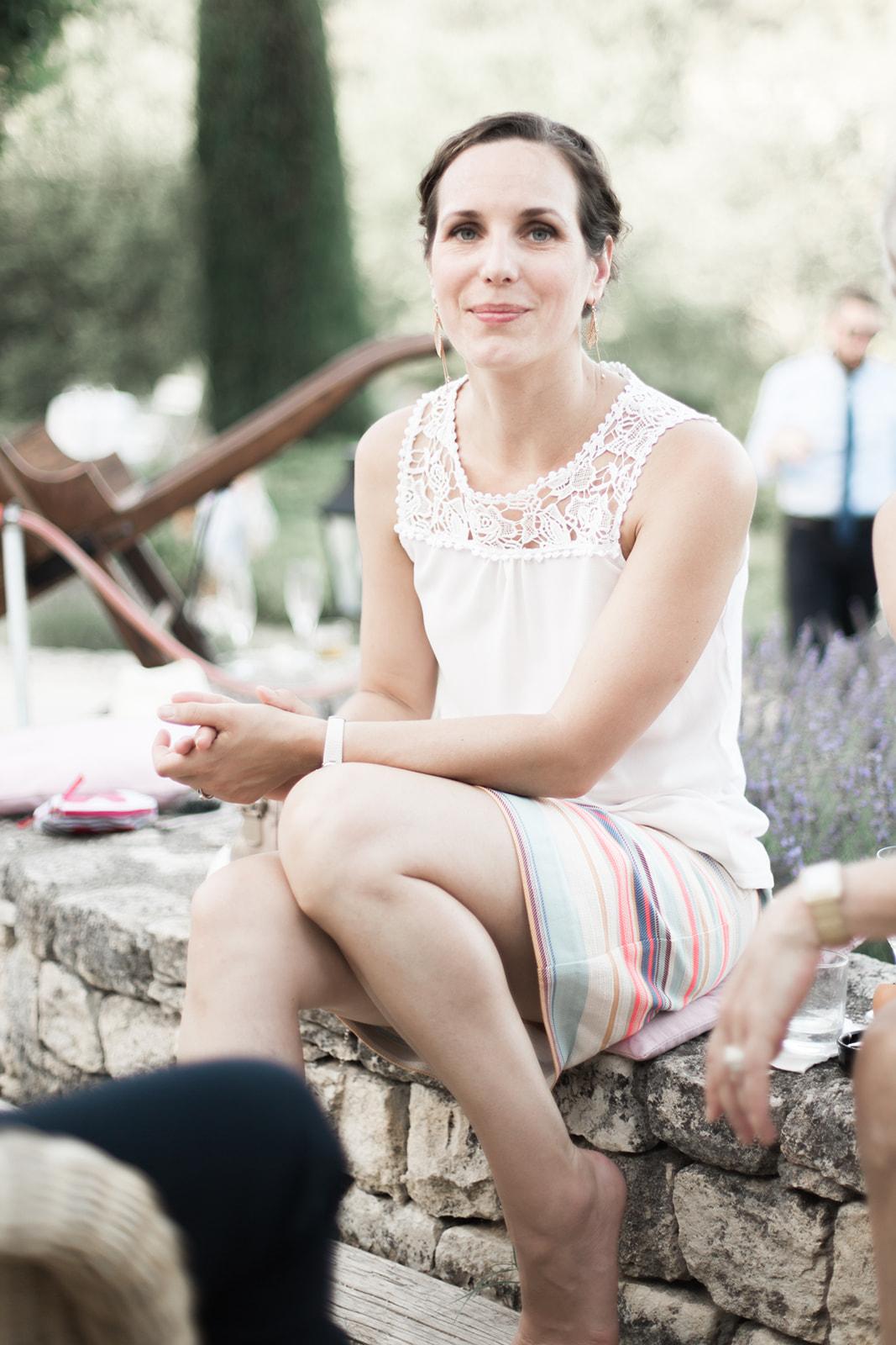wedding-provence-122.jpg