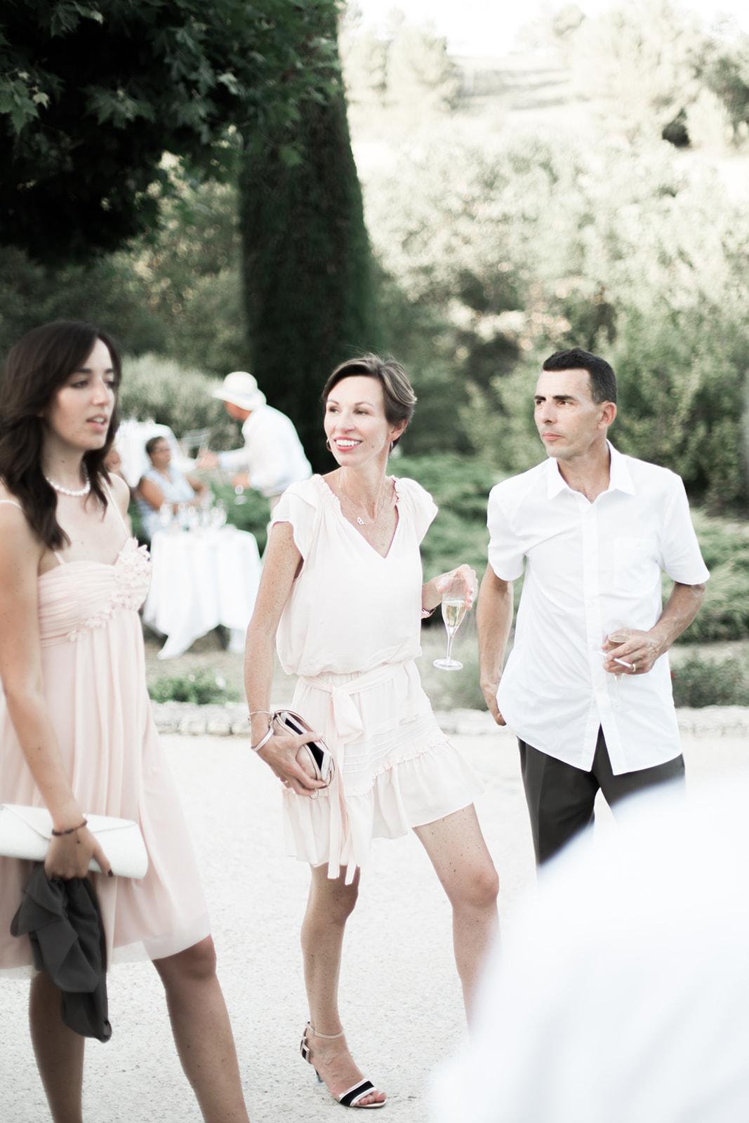 wedding-provence-125.jpg