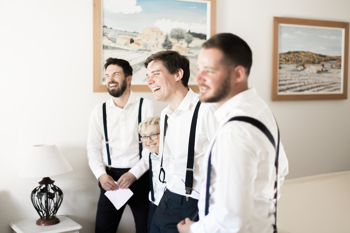 wedding-provence-9.jpg