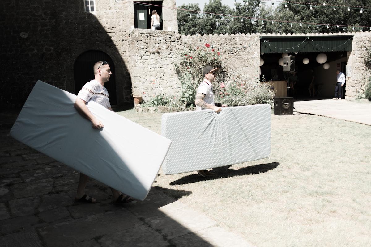mariage-chateau-liviers-12.jpg