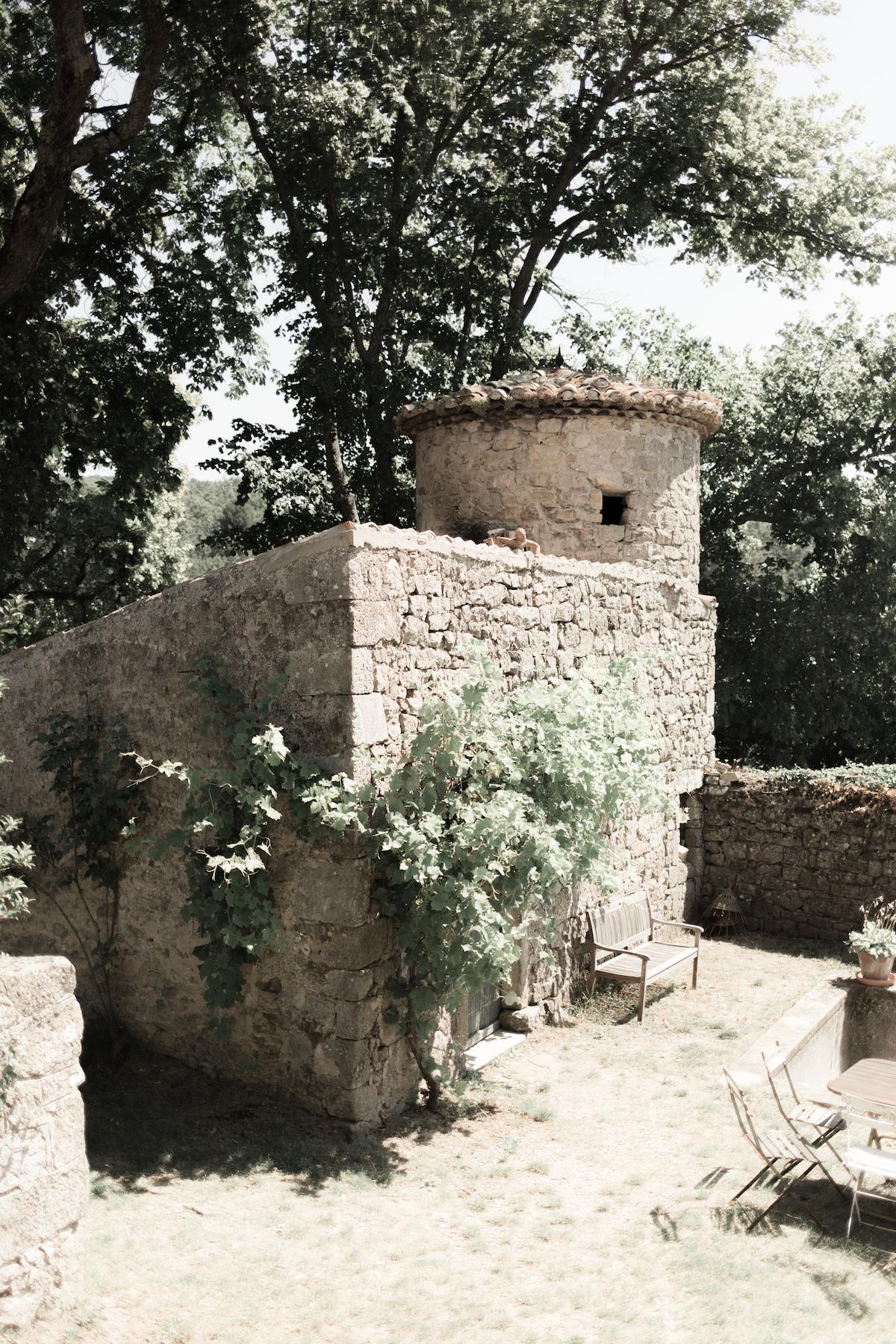 mariage-chateau-liviers-11.jpg