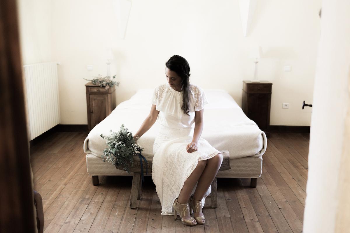 mariage-chateau-liviers-58.jpg