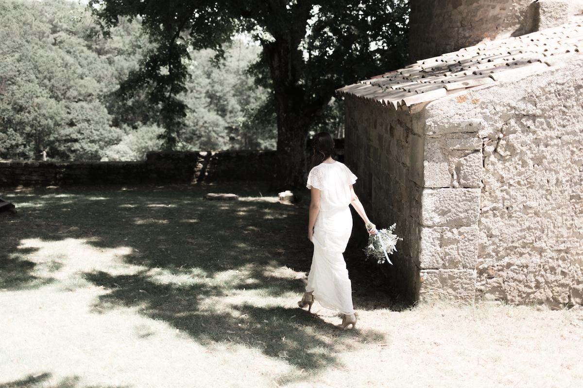 mariage-chateau-liviers-70.jpg