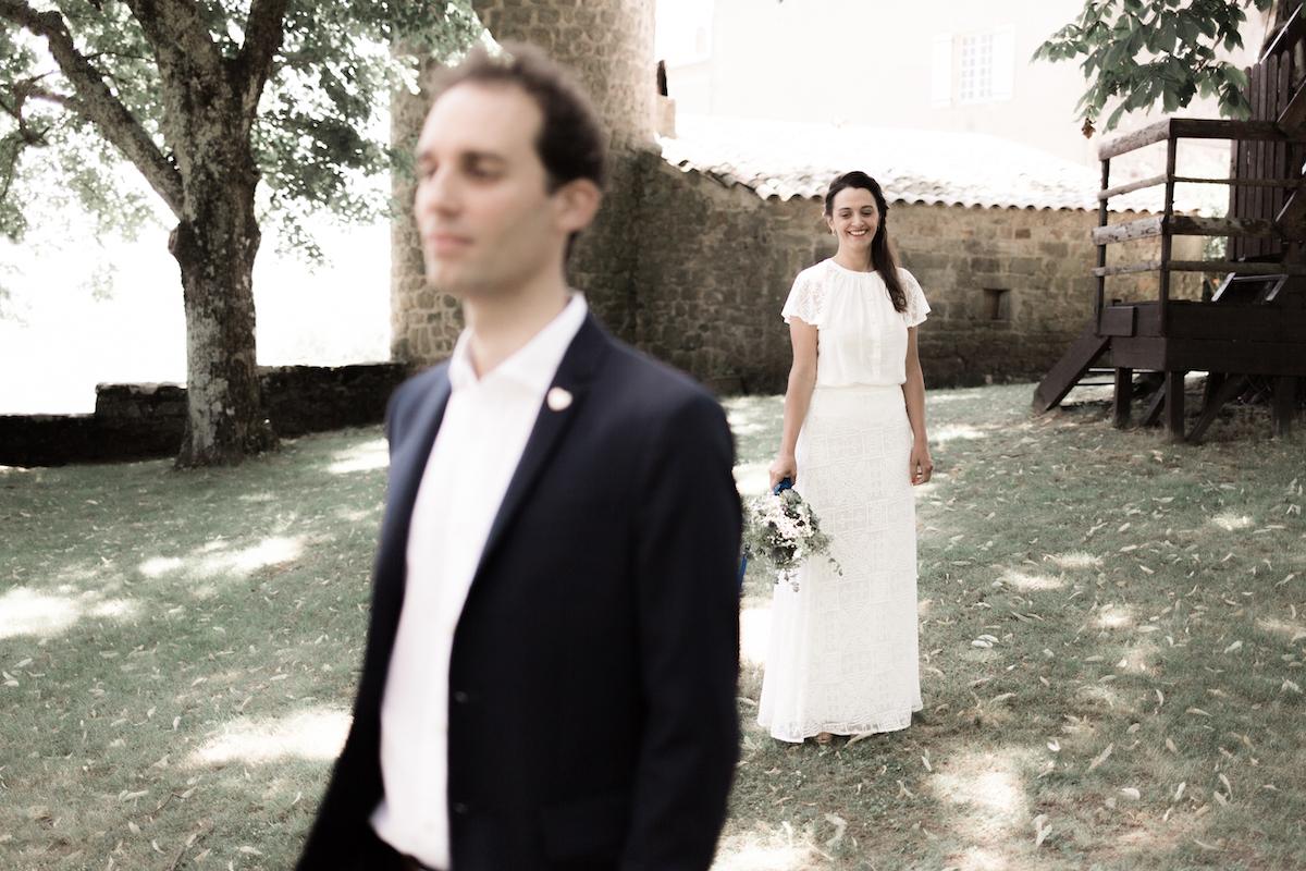 mariage-chateau-liviers-73.jpg