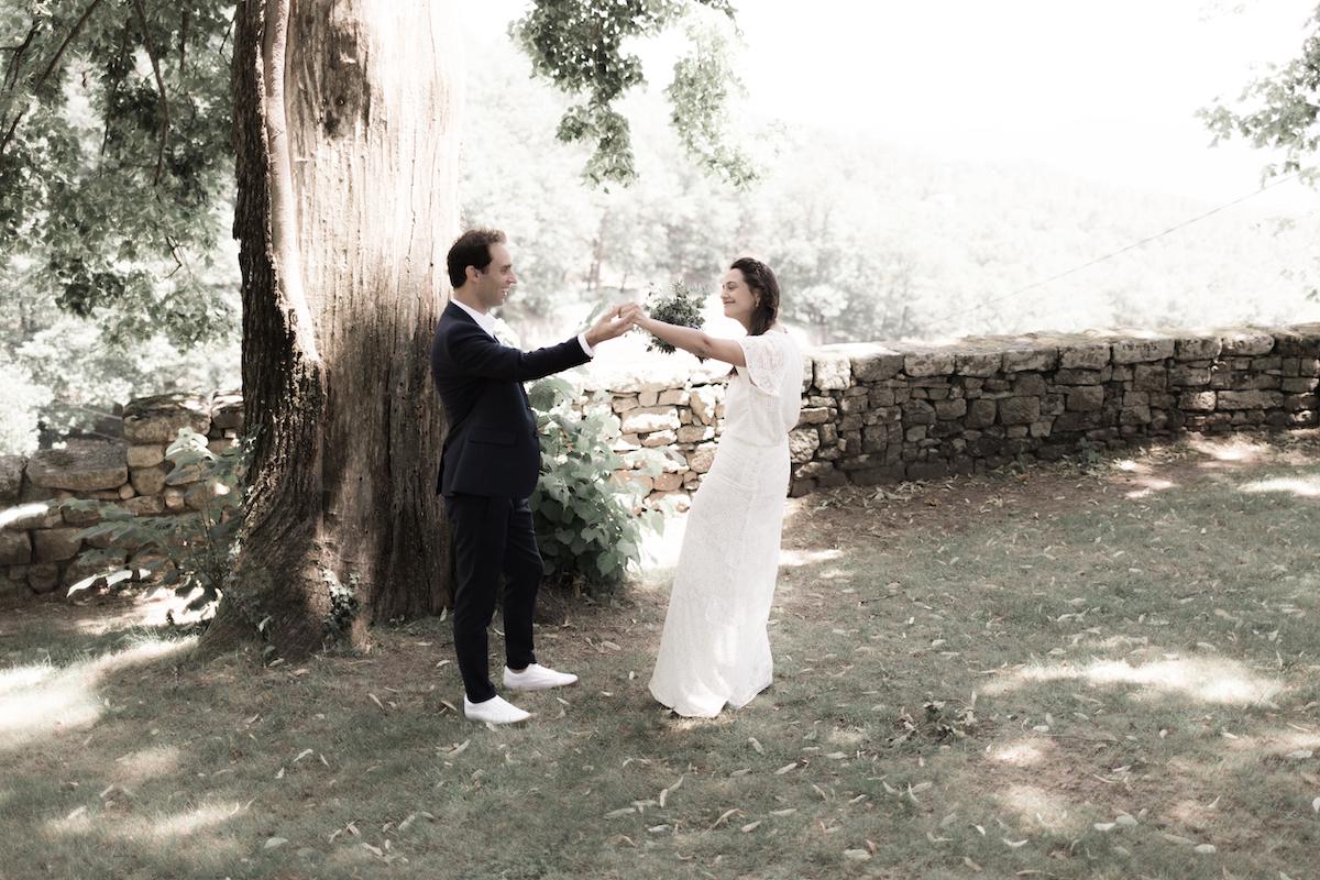 mariage-chateau-liviers-76.jpg