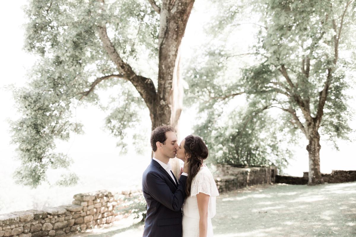 mariage-chateau-liviers-79.jpg