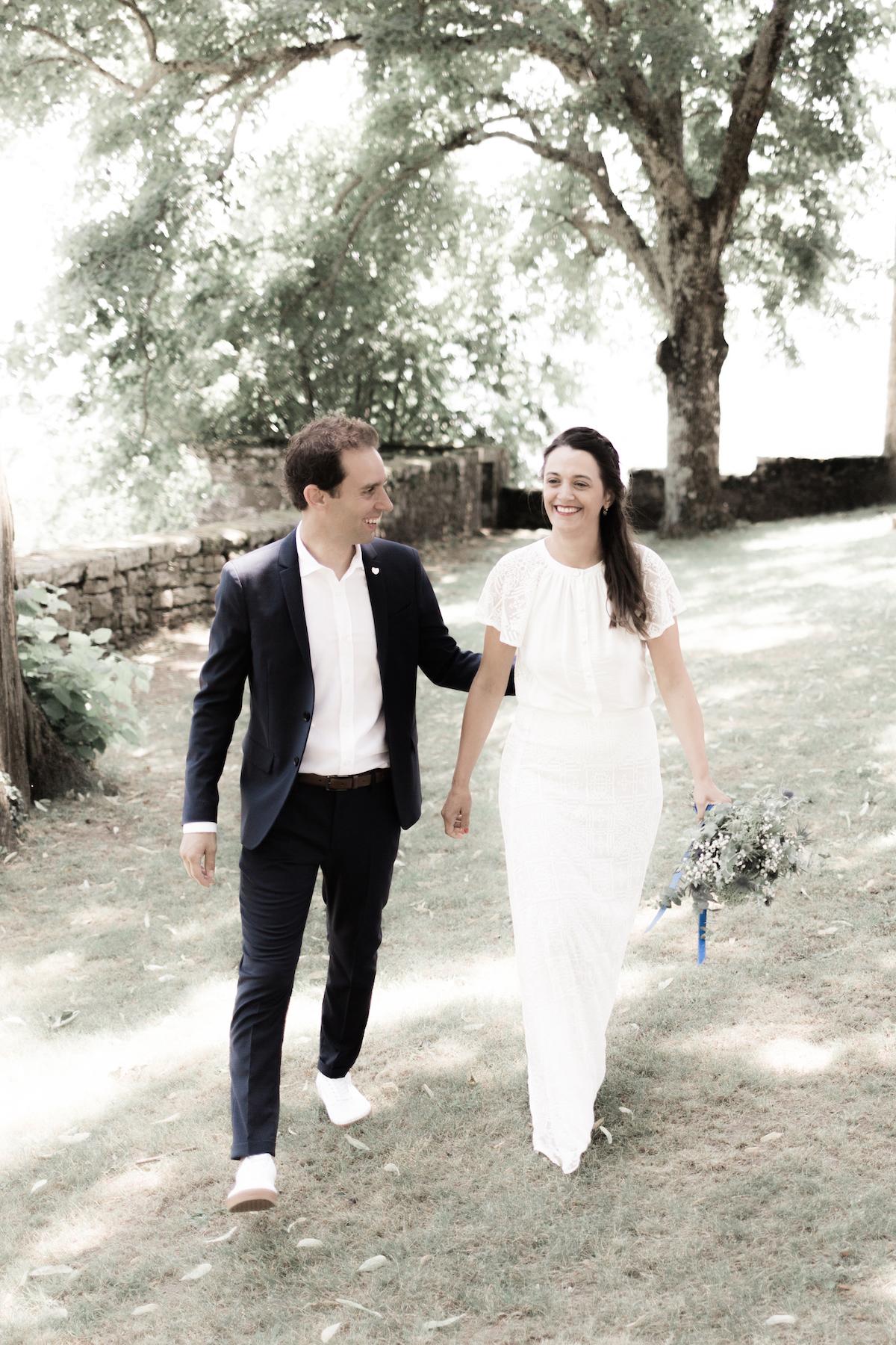 mariage-chateau-liviers-77.jpg