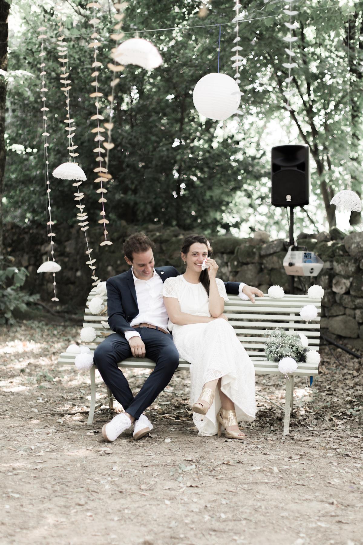 mariage-chateau-liviers-156.jpg