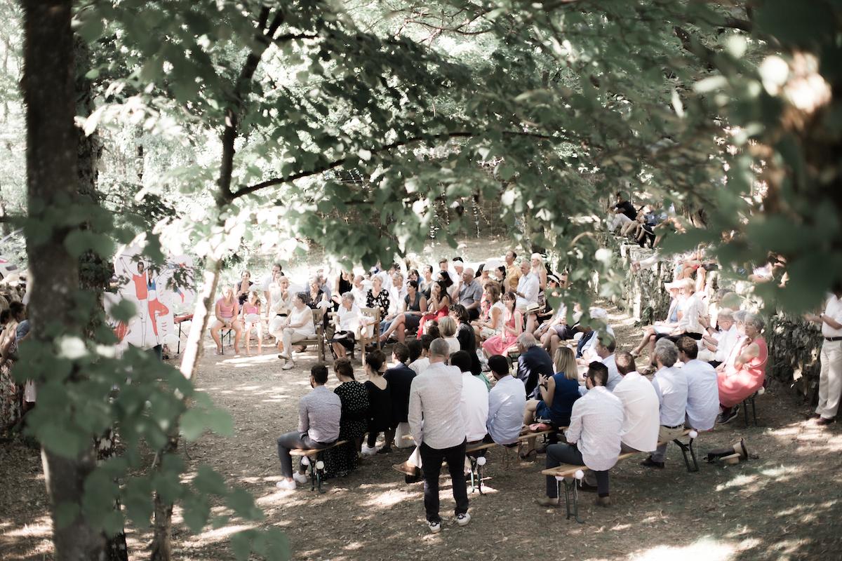 mariage-chateau-liviers-164.jpg